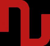 Logo NU sfondo trasparente