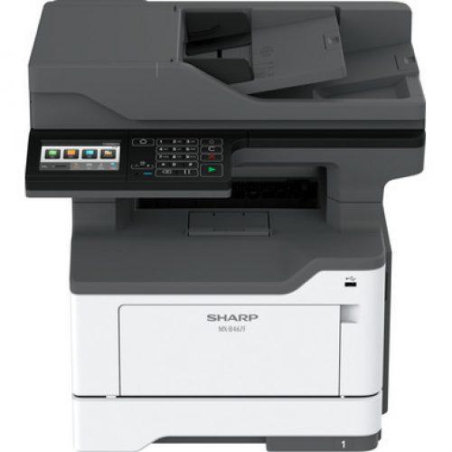 img-p-mx-b467f-front-380